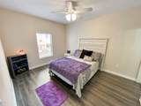8235 Lobster Bay Ct - Photo 10