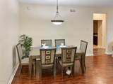 8235 Lobster Bay Ct - Photo 19