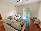 8235 Lobster Bay Ct - Photo 2