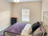 8235 Lobster Bay Ct - Photo 20