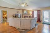 2992 Majestic Oaks Ln - Photo 16