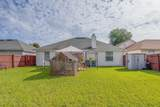 2992 Majestic Oaks Ln - Photo 22