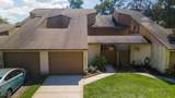 10050 Romaine Cir - Photo 2