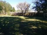 8931 Devonshire Blvd - Photo 4