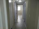 8931 Devonshire Blvd - Photo 7