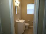 8931 Devonshire Blvd - Photo 9