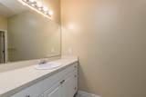 3750 Silver Bluff Blvd - Photo 22