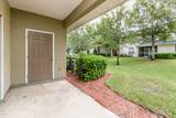 3750 Silver Bluff Blvd - Photo 32