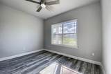 1664 71ST Cir - Photo 33