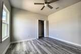 1664 71ST Cir - Photo 37