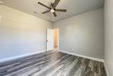 1664 71ST Cir - Photo 38