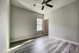 1664 71ST Cir - Photo 45
