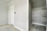 1664 71ST Cir - Photo 59