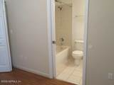 1965 Marsh Harbor Dr - Photo 20