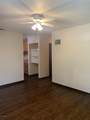 9120 Jefferson Ave - Photo 3
