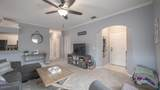 10961 Burnt Mill Rd - Photo 1