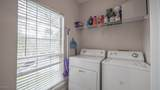 10961 Burnt Mill Rd - Photo 11