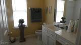 3006 Thorncrest Dr - Photo 11