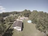 7715 Old Middleburg Rd - Photo 1