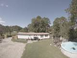 7715 Old Middleburg Rd - Photo 4
