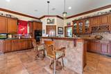 243 Towers Ranch Dr - Photo 10