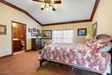 243 Towers Ranch Dr - Photo 29