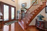 243 Towers Ranch Dr - Photo 4
