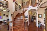 243 Towers Ranch Dr - Photo 5