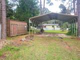 578 Palmetto Bluff Rd - Photo 5