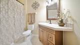 7801 Point Meadows Dr - Photo 19