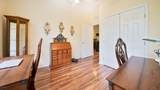7801 Point Meadows Dr - Photo 29