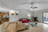 5223 Floral Bluff Rd - Photo 11
