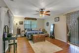 5223 Floral Bluff Rd - Photo 15