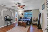 5223 Floral Bluff Rd - Photo 16