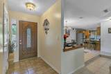 5223 Floral Bluff Rd - Photo 2