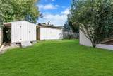 5223 Floral Bluff Rd - Photo 21