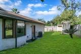 5223 Floral Bluff Rd - Photo 24