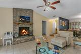 5223 Floral Bluff Rd - Photo 3