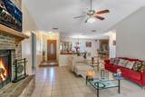 5223 Floral Bluff Rd - Photo 4