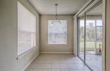 6511 White Blossom Cir - Photo 12