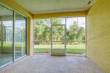 6511 White Blossom Cir - Photo 16
