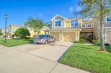 6511 White Blossom Cir - Photo 3