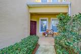 6511 White Blossom Cir - Photo 4