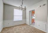 6511 White Blossom Cir - Photo 6