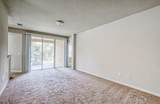 6511 White Blossom Cir - Photo 7