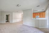 6511 White Blossom Cir - Photo 8