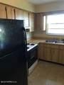 8695 Hammondwood Rd - Photo 4