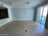 1431 Riverplace Blvd - Photo 17