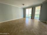 1431 Riverplace Blvd - Photo 3