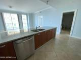 1431 Riverplace Blvd - Photo 7
